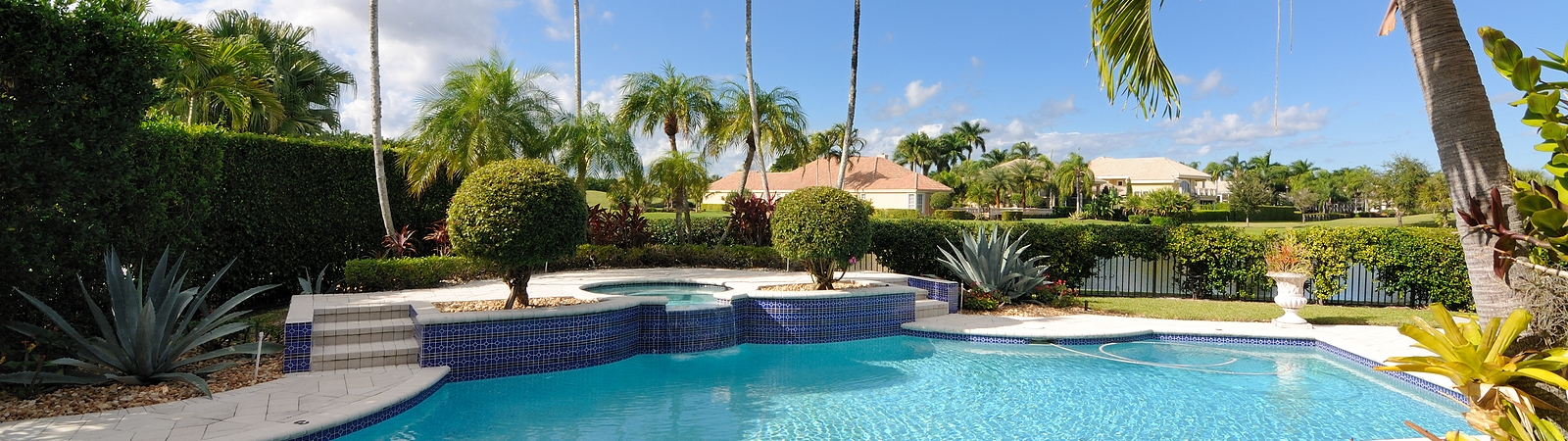 Ocala pool homes for sale ocala real estate source for Florida pool homes